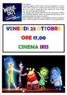 cinema-locandina