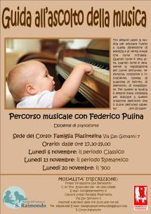 volantino corso musica (1)